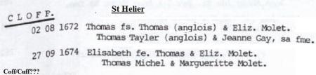 taylor-gay-2